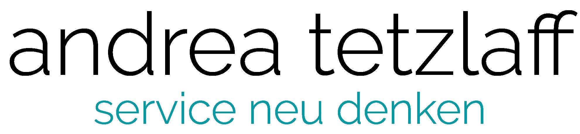 Andrea-Tetzlaff-Service-Neu-Denken-Logo-farbig